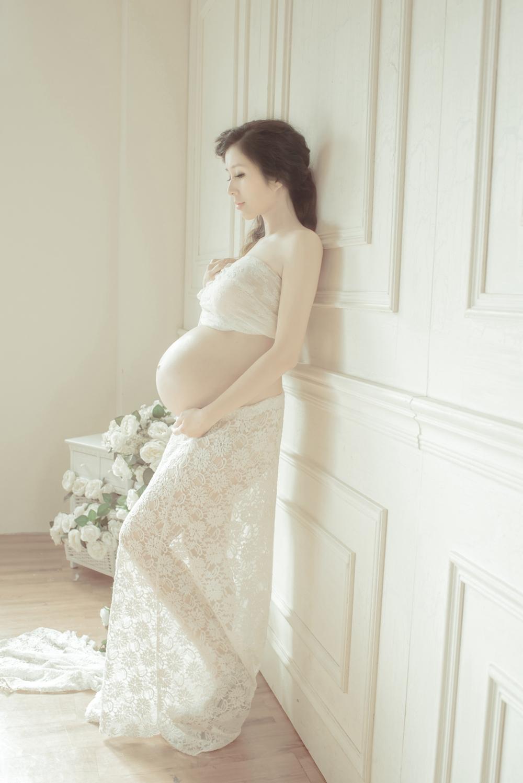 孕婦寫真_精選 (18)