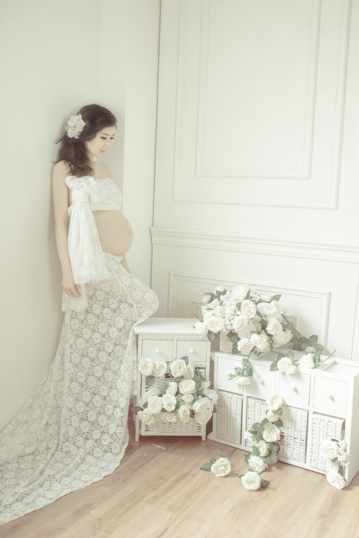 孕婦寫真_精選 (8)