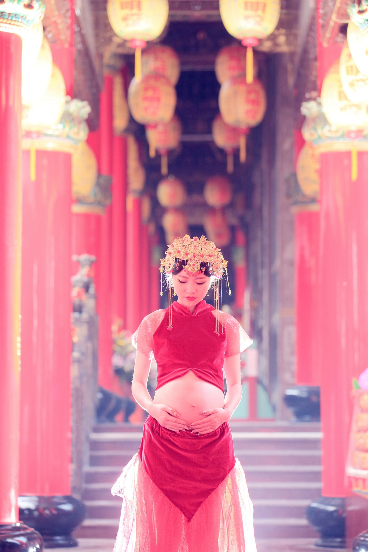 時尚孕婦寫真推薦 (12)