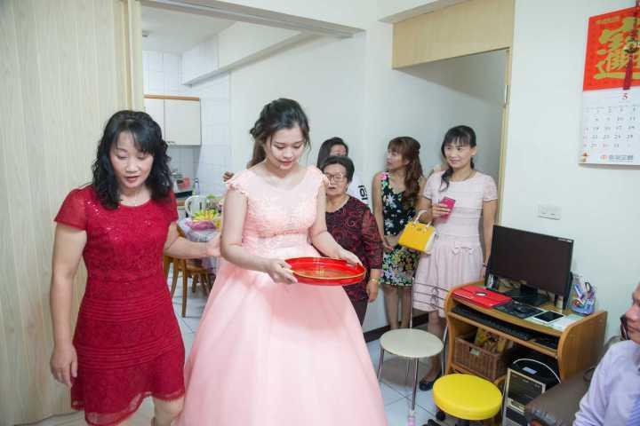 Wedding_Photo_2017_-002