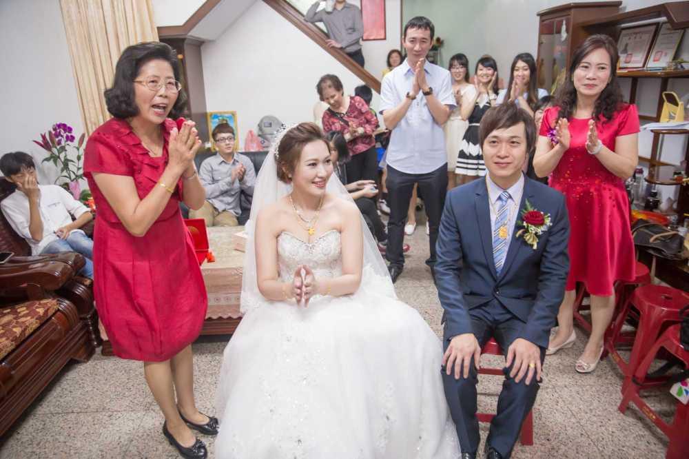Wedding_Photo_2017_-031