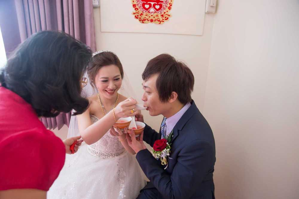 Wedding_Photo_2017_-051