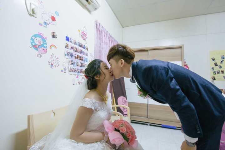 Wedding_Photo_2017_-058