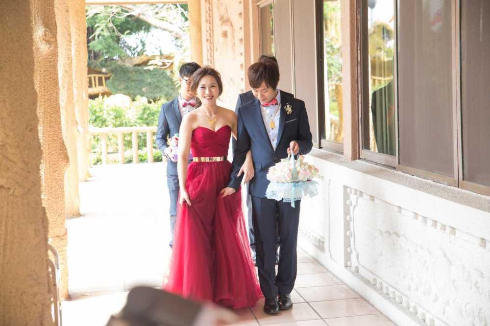Wedding_Photo_2017_-061
