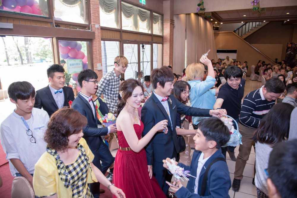 Wedding_Photo_2017_-065