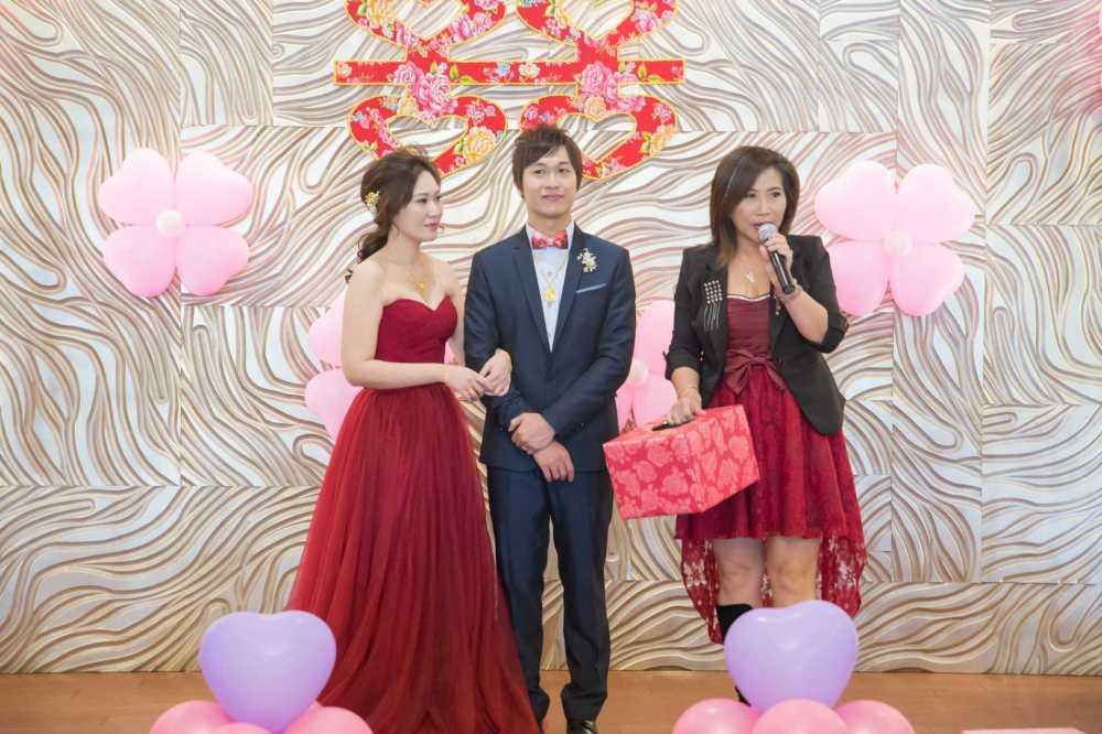 Wedding_Photo_2017_-069
