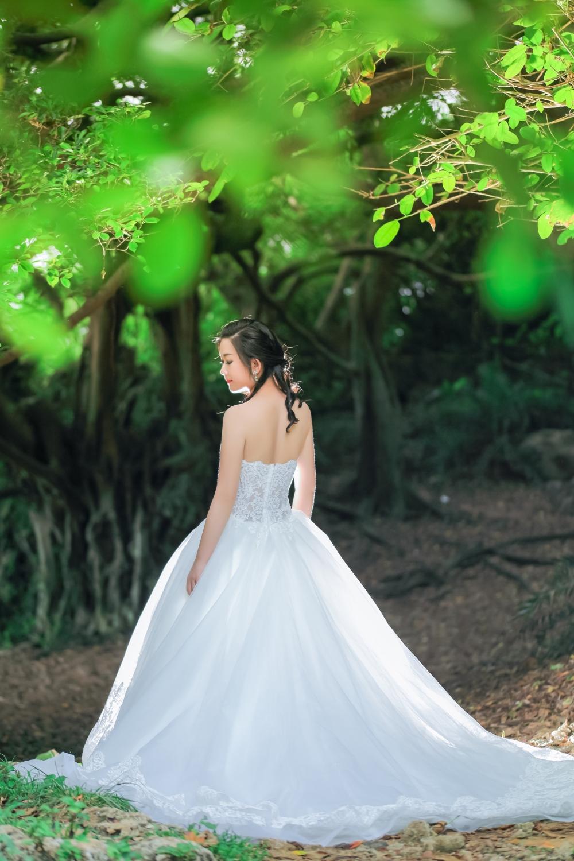 Wedding_Photo02