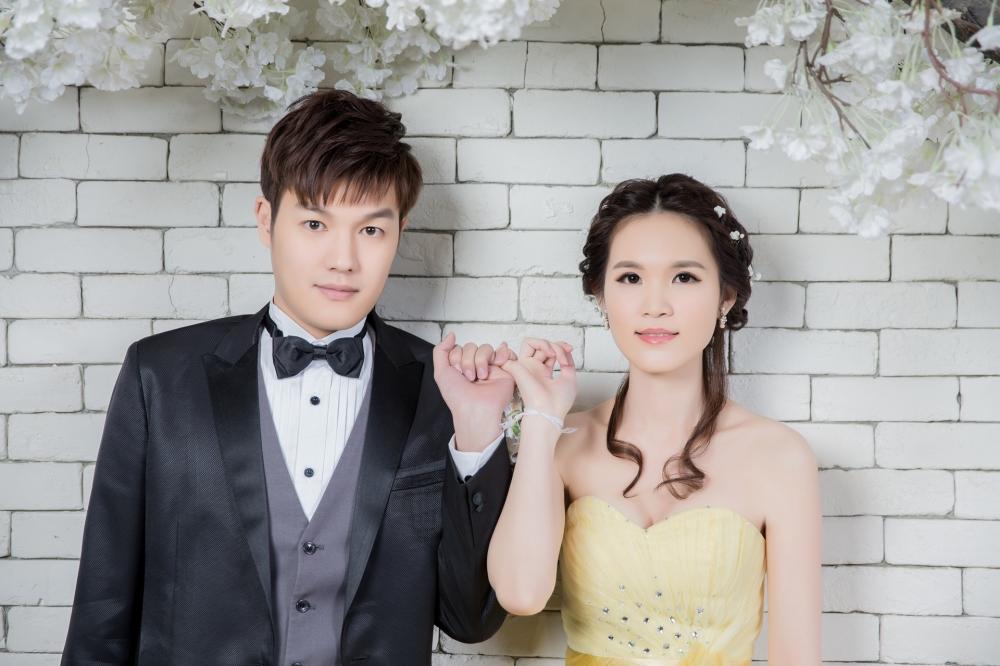 Wedding_Photo03