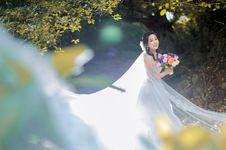Wedding_Photo03