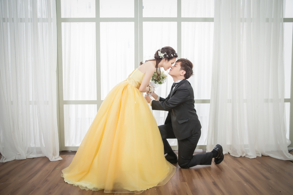 Wedding_Photo05