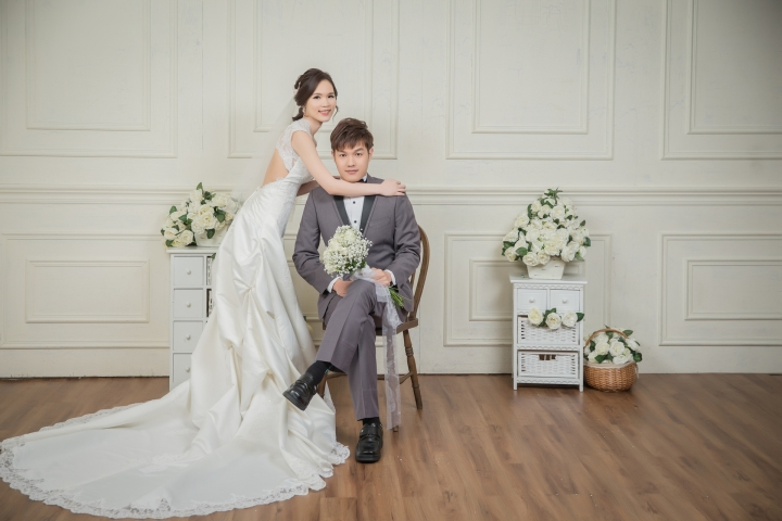 Wedding_Photo13
