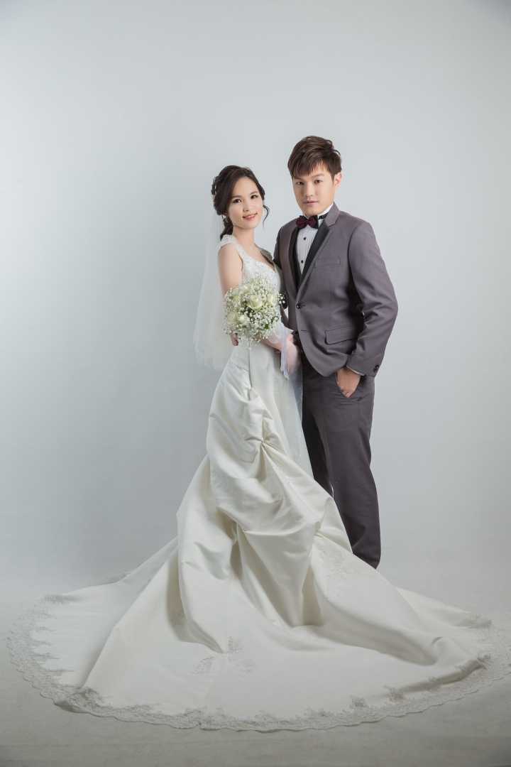 Wedding_Photo15