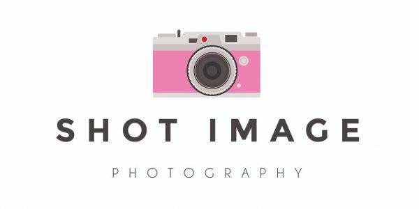 俠客婚禮攝影團隊(SHOT-IMAGE STUDIO)-婚攝|高雄婚攝|自助婚紗|婚禮攝影|婚紗攝影|婚攝推薦